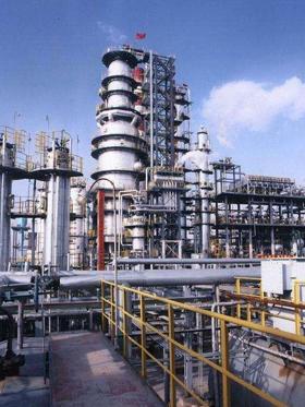 钛及钛合金材料在石油领域的应用