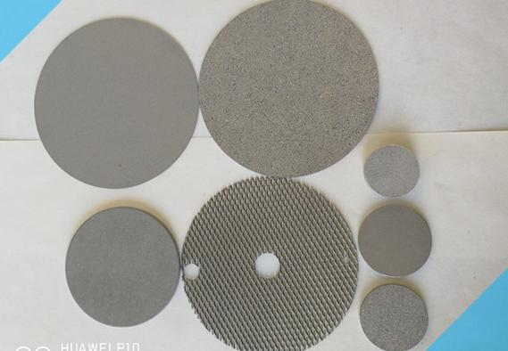 制氢气钛电极 制氢钛微孔板电极 制氢铂电极 厂家直销