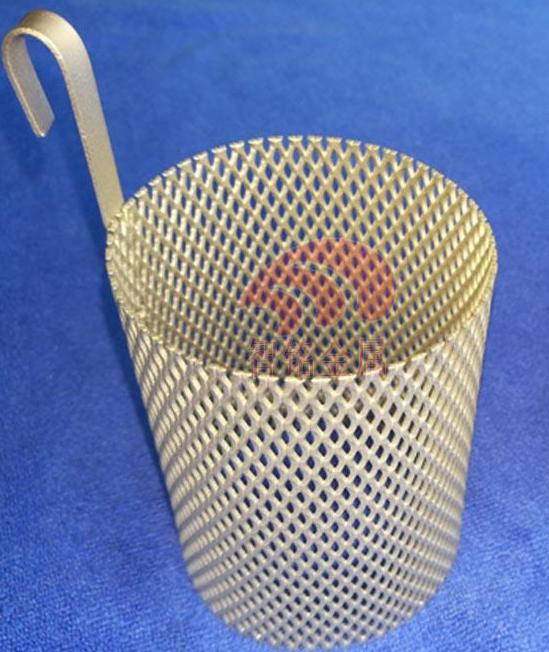 实验用镀铂钛电极