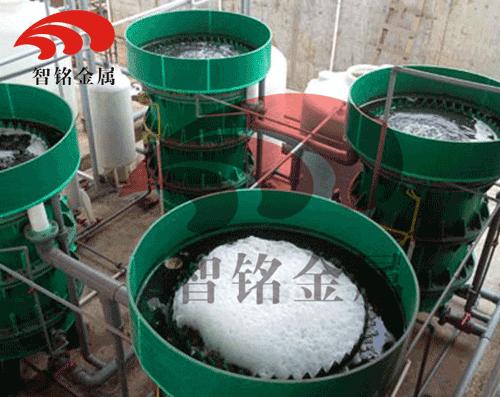 废水降解用钛阳极
