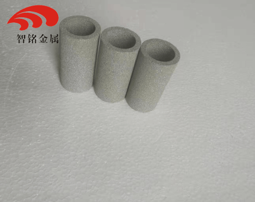 钛微孔板厂家批发