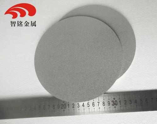 钛微孔板现货供应