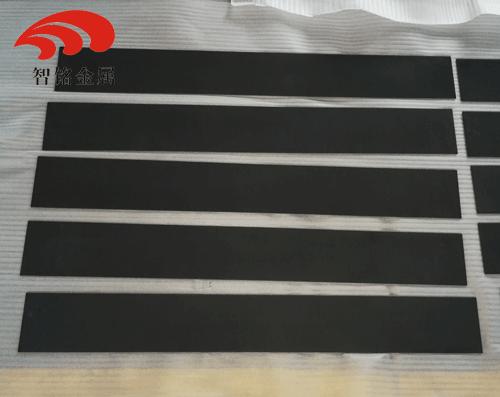 涂层钛电极现货供应