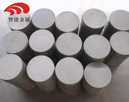 钛微孔板专业制造商