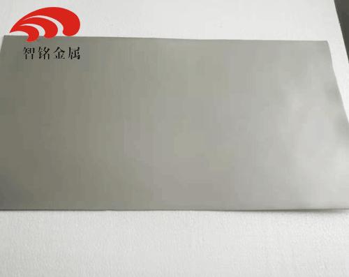 钛粉末过滤板