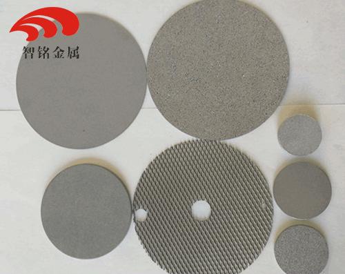 制氢微孔板钛电极现货供应