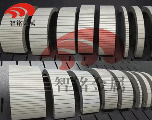 镀铂钛电极专业制造商